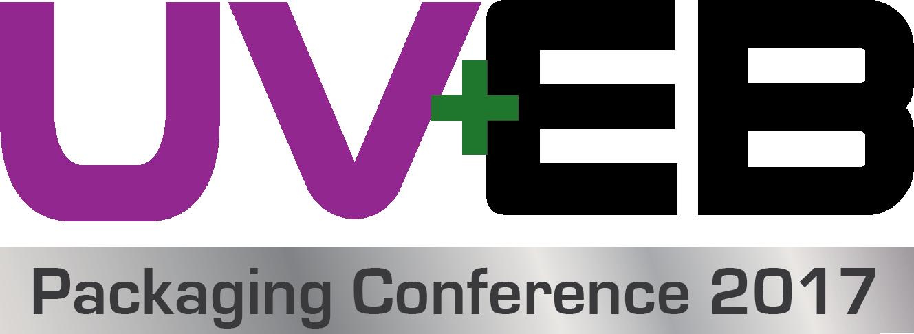 UVEBPackagingConference2017