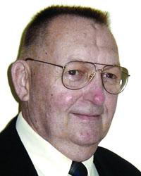 Tony Berejka