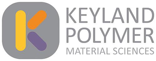 keyland polymer