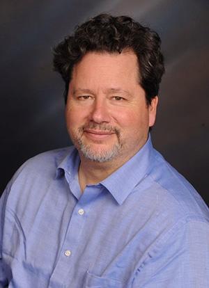 Mark Soucek
