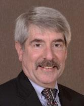 Michael Dvorchak