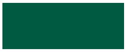 nai logo sm